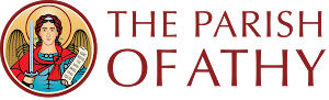 Parish of Athy