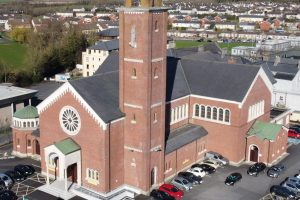 Churches in Our Parish